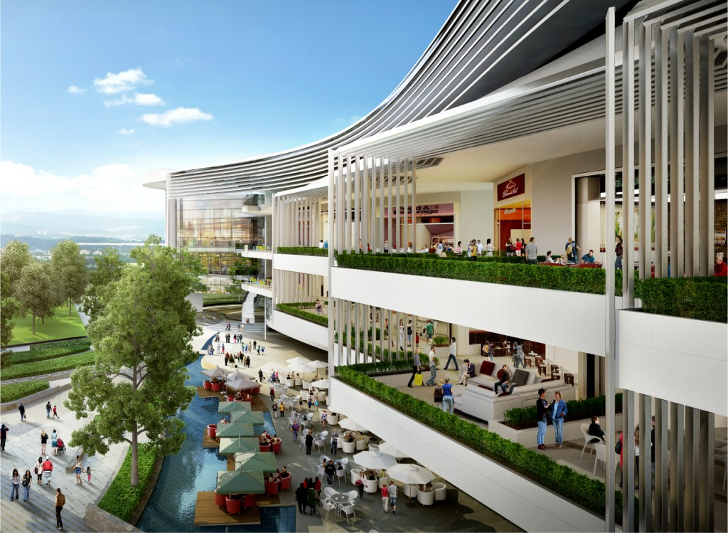 Pavilion Bukit Jalil_01