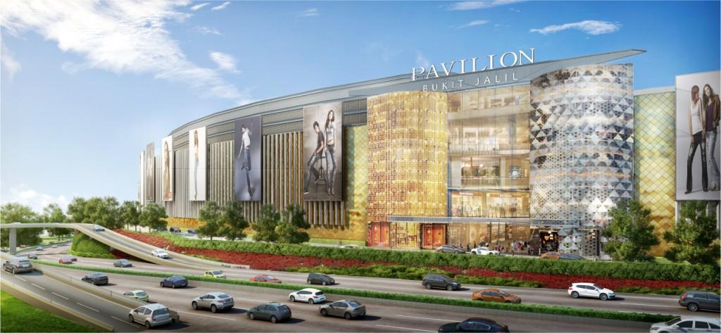 Pavilion Bukit Jalil_05