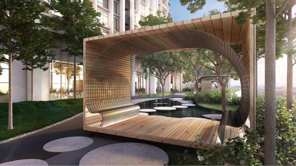 The_park_residence_01