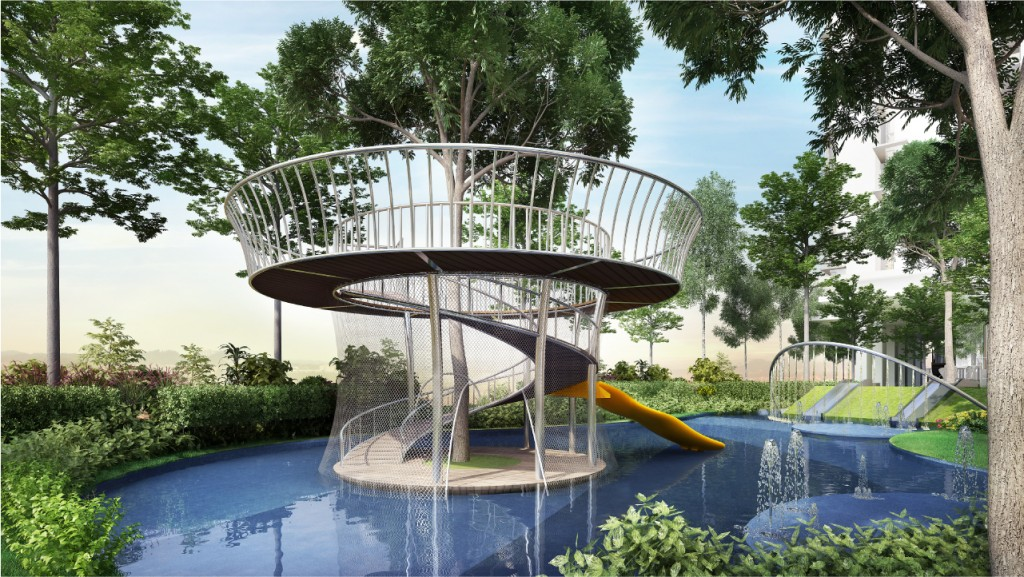 The_park_residence_02
