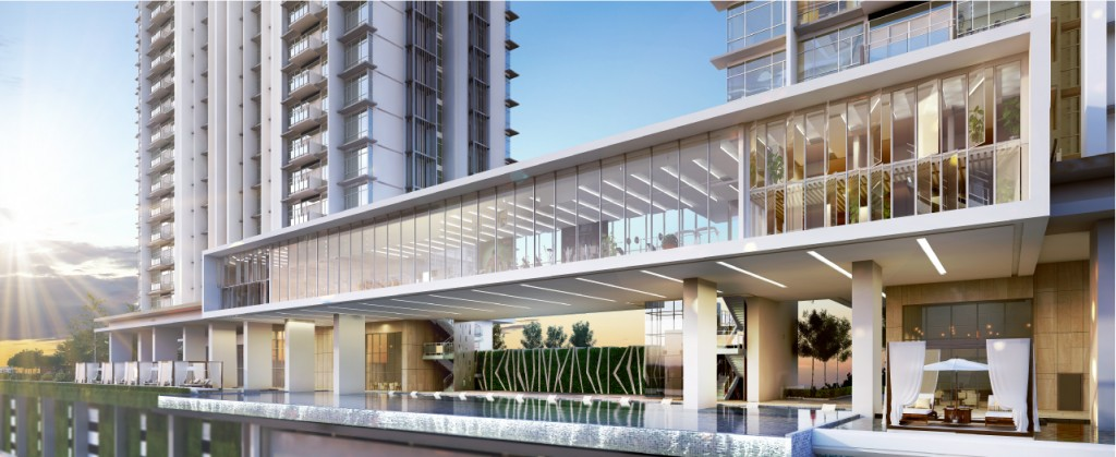 The_park_residence_03