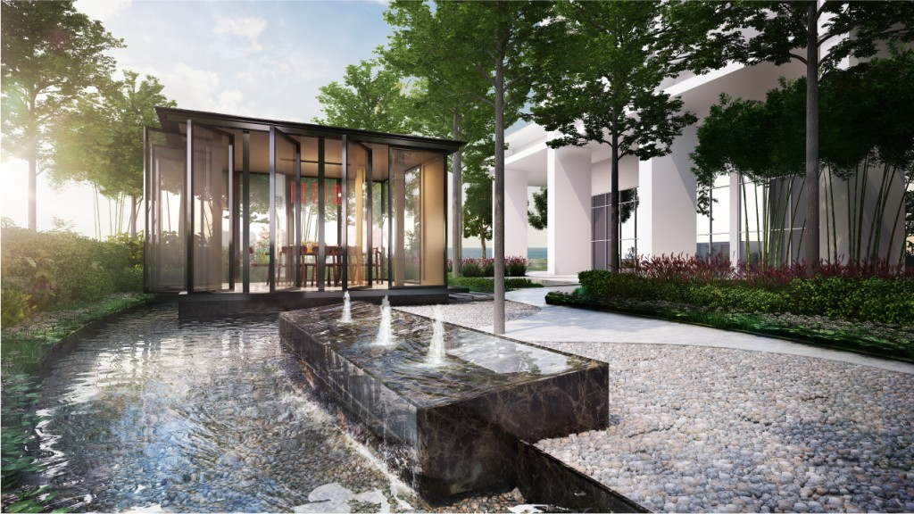 The_park_residence_04