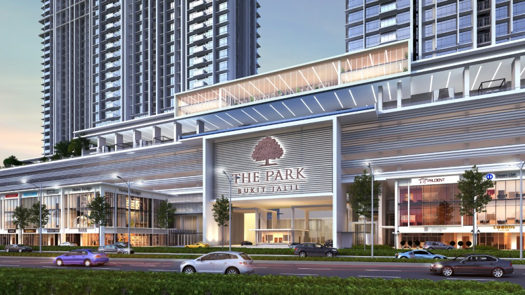 The_park_residence_05