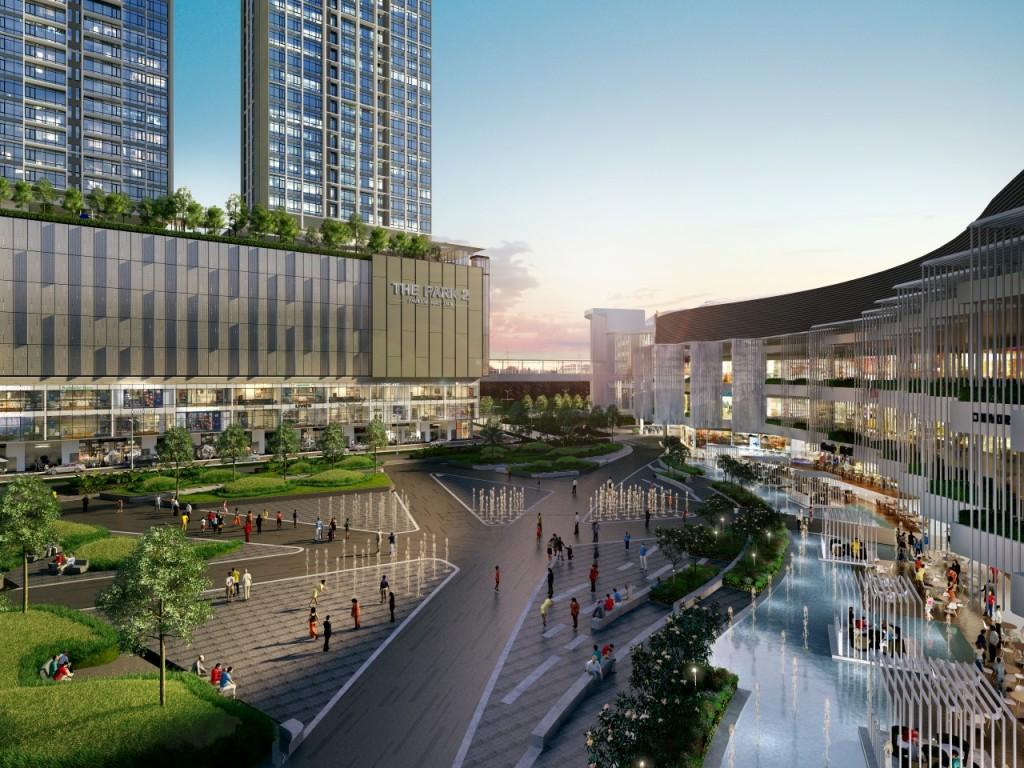 bjcp2_mall-plaza_01